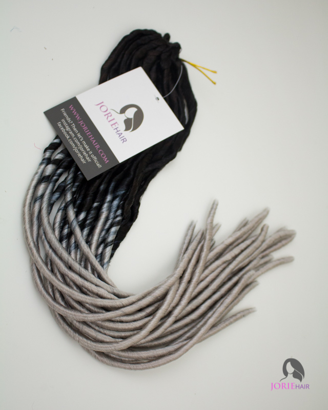 skinny-faux-locs-by-jorie-hair-ombre-silver-grey