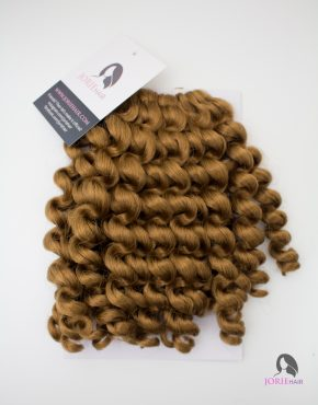 crochet-curl-27