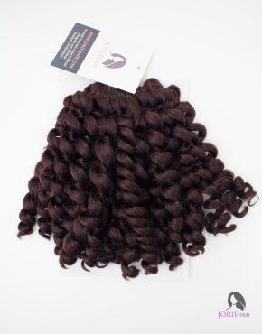 crochet-curl-99j