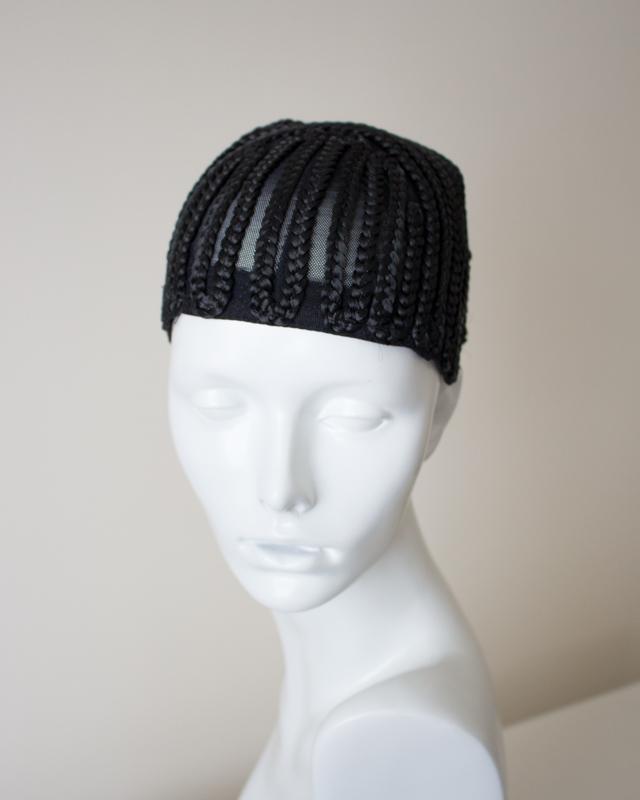 Crochet Hair On Braided Cap : CROCHET BRAIDS CROCHET FAUX LOCS ?? JUMBO HAVANA TWISTS 3D CROCHET ...