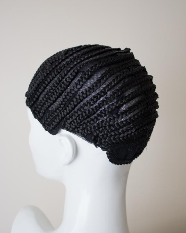 Crochet Braids Wig Cap : CROCHET BRAIDS CROCHET FAUX LOCS ?? JUMBO HAVANA TWISTS 3D CROCHET ...