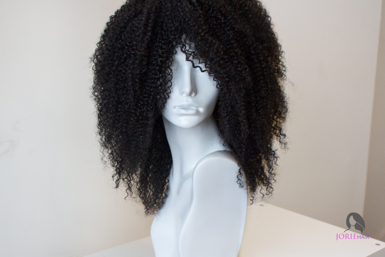 Weave How To Wear Our Kinky Curly Hair Jorie Hair