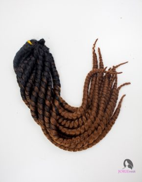 ombre-havana-crochet-twists-1B-30