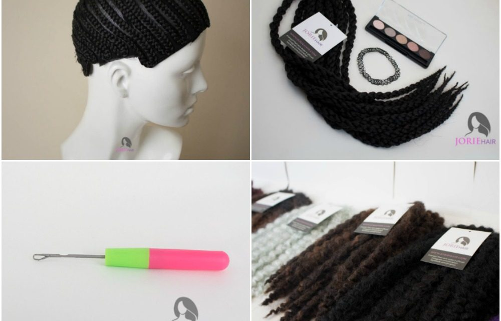Crochet Braids Pattern Archives Jorie Hair
