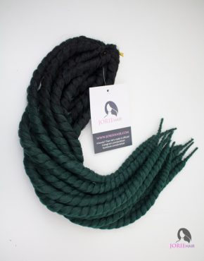 havana-twists-crochet-braids-ombre-green
