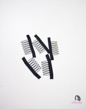 wig-comb-5pcs
