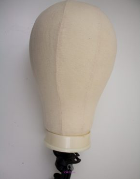 canvas-wig-head-with-clamps