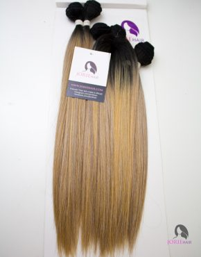 ombre-blonde-human-hair-weave