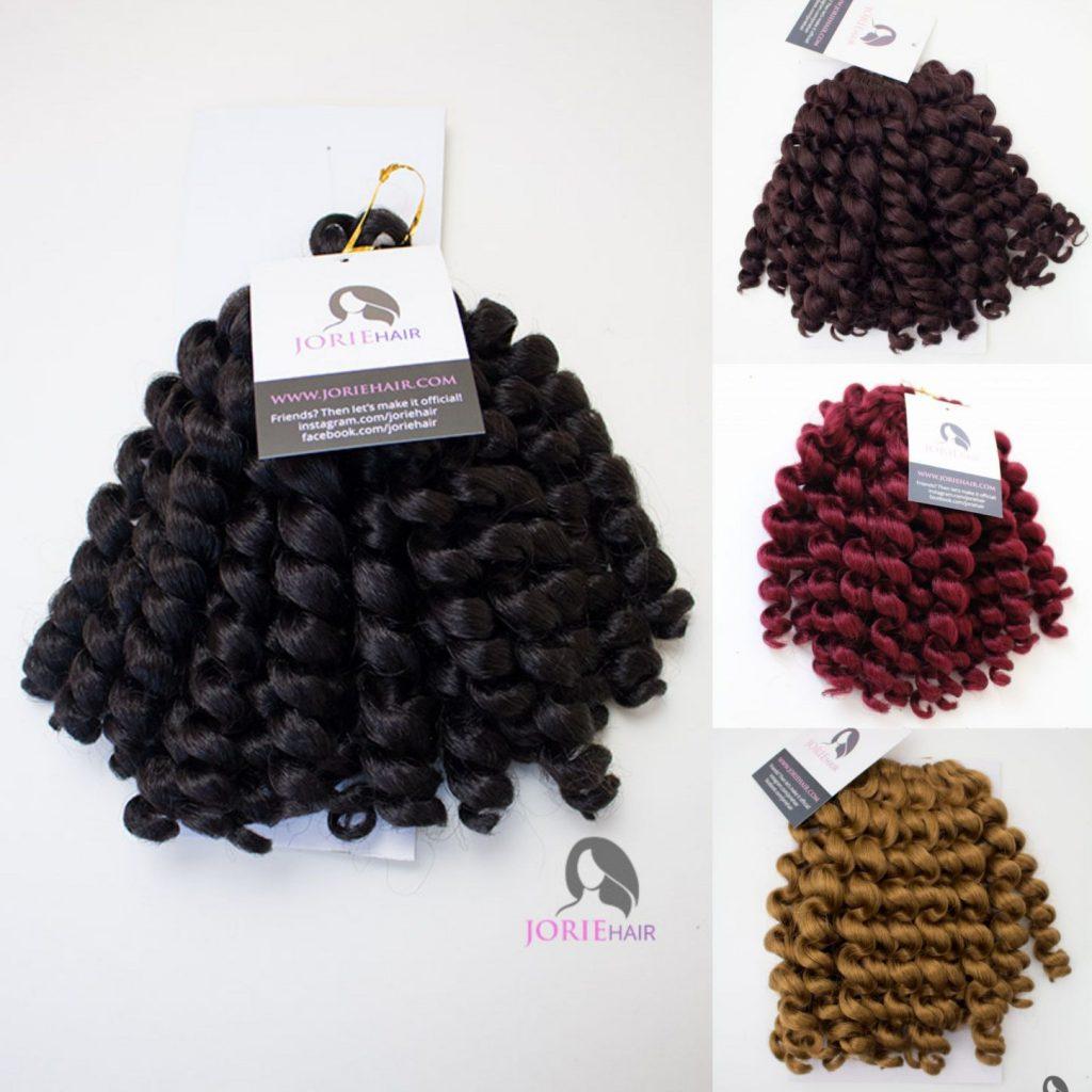 shop kemorah curls