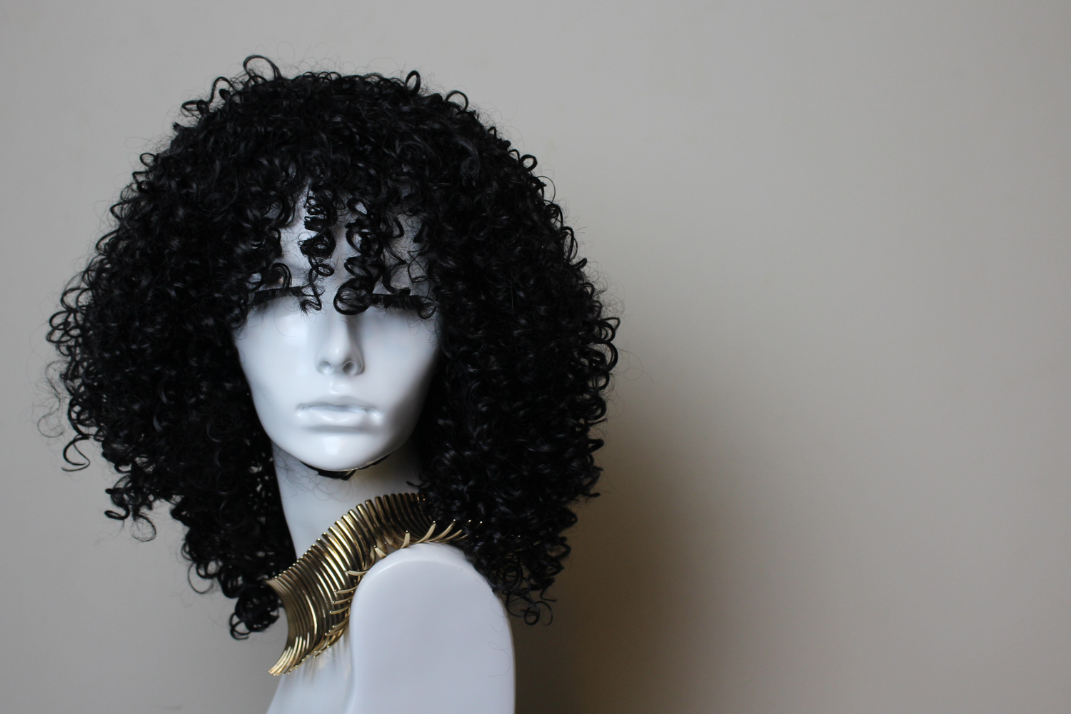 homepage wigs curly