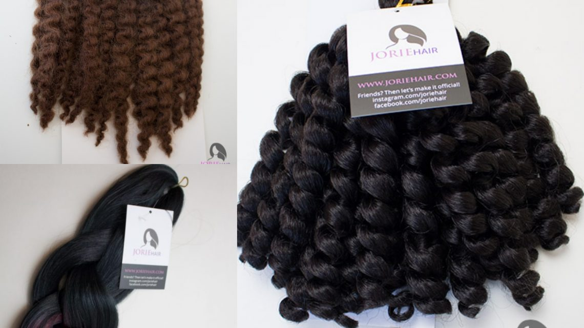 shop braidless crochet hair