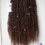 passion twists crochet ombre 30 ombre brown
