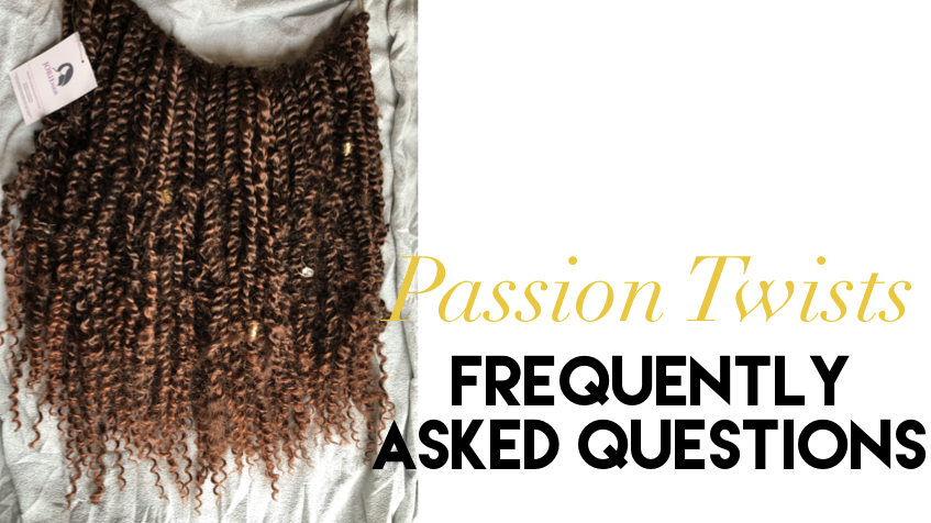 passion twists questions
