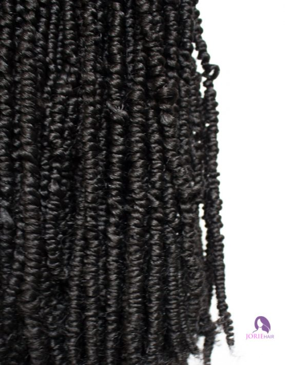 nubian twists crochet hair uk