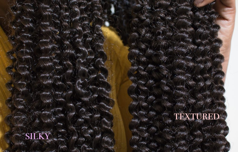 best hair for passion twists